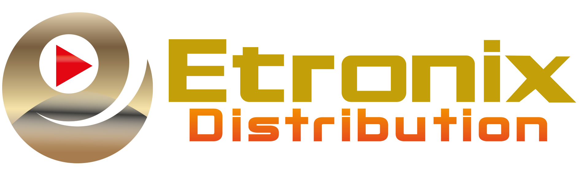 Etronix Distribution - Wholesale Games consoles, games